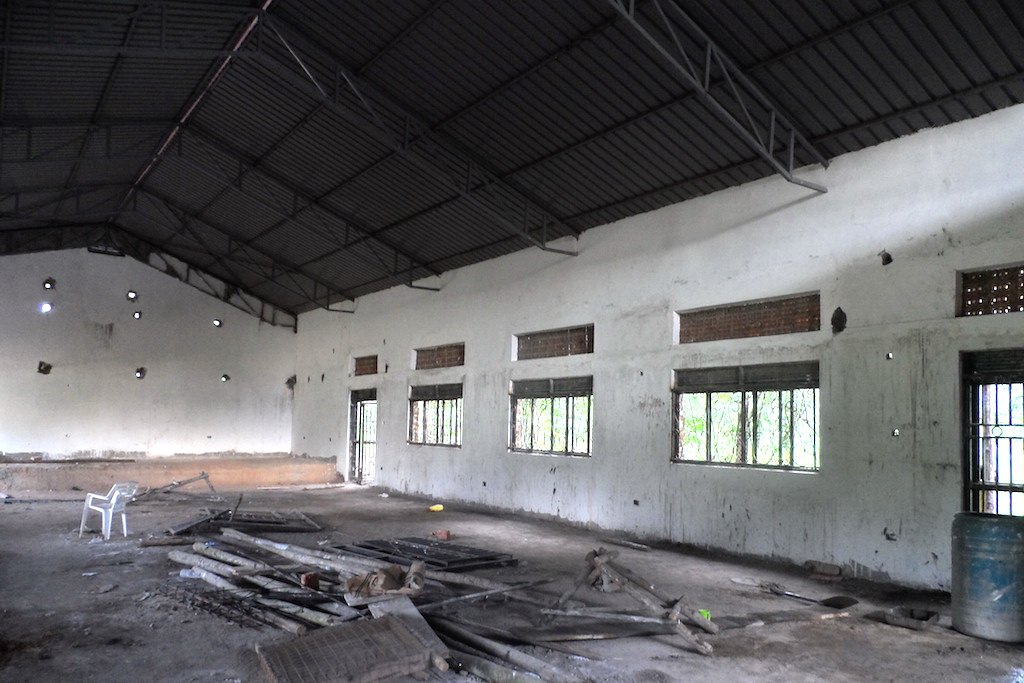 MULTIPURPOSE_HALL_UPGRADE_2016-1.JPG