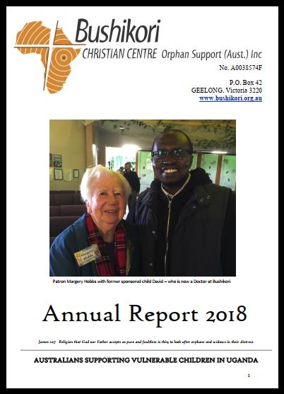 ASC_AGM_Report_2018_FINAL-no_financials-TN.PNG