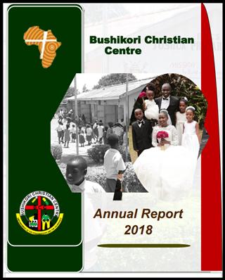 BCC_Annual_Report_2018-web-TN