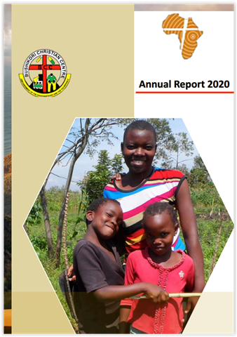 BCC_Annual_Report_2020-TN.PNG