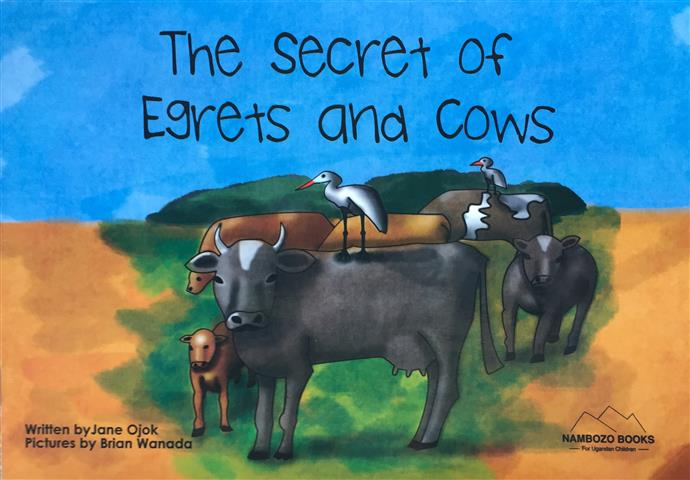THE_SECRET_OF_EGRETS_AND_COWS_(SMALL).JPG