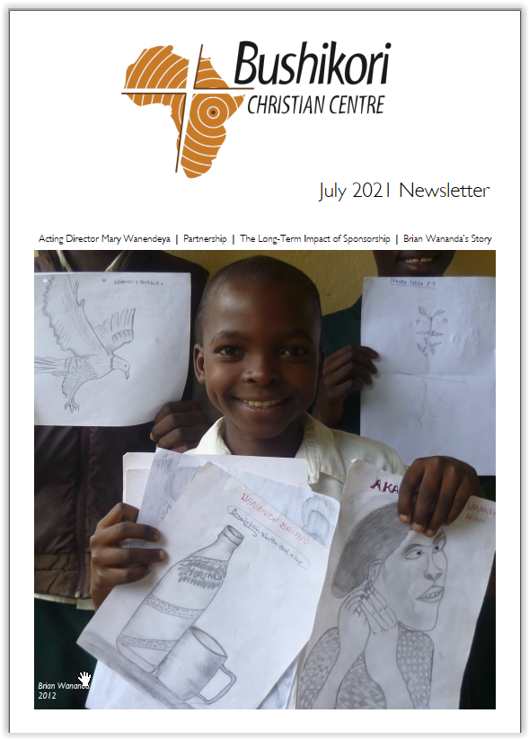 BCC_July_2021_Newsletter-TN.PNG