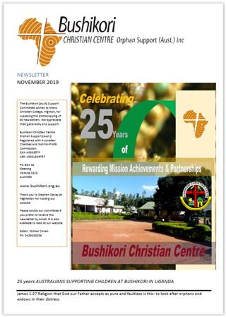 BCC_November_2019_Newsletter-TN.jpg