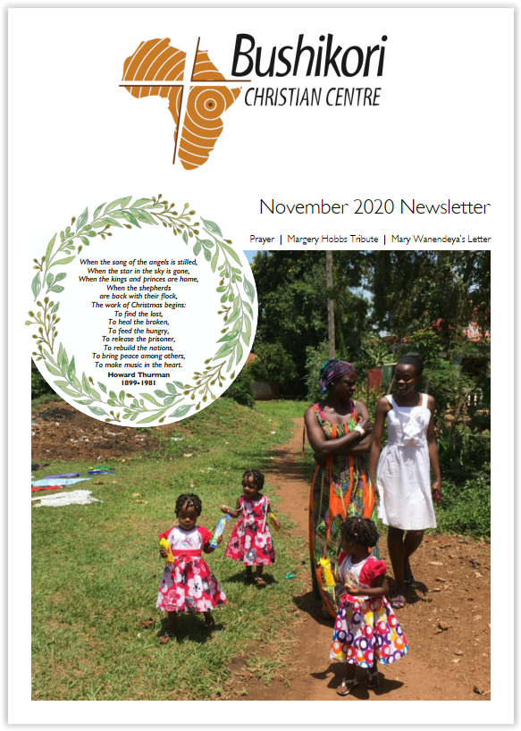 BCC_November_2020_Newsletter-TN.PNG